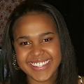 Naomi Juliana