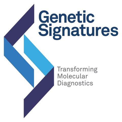 Genetic Signatures