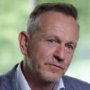 Jan van Bergen