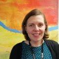 Stephanie Migchelsen
